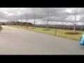 Mazda 3 Hatchback: oficjalne video