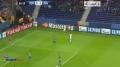LM: FC Porto vs. Zenit Petersburg 0:1