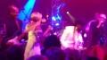 Bono i Nile Rodgers -