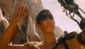 Mad Max: Fury Road i finałowy zwiastun filmu