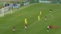 AS Roma - BATE Borisov 0:0 - skrót meczu Ligi Mistrzów