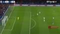 Chelsea Londyn vs FC Porto 2:0 - Liga Mistrzów