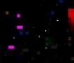 Doda - Dżaga - teledysk bez cenzury