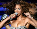 Beyonce - Sweet Dreams - teledysk