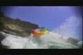 Skimboarding - nowa odmiana sportu wodnego