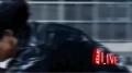 Tekken 6 - trailer najnowszej bijatyki