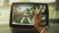 Need for Speed Nitro - tak sie ucieka przed policją