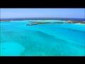 Bora-Bora - St. Regis Resort - wakacje dla najbogatszych