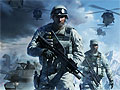 Battlefield: Bad Company 2 - Squad Deatchmatch Trailer