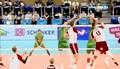 Bułgaria vs Polska 1:3 - najlepsze ujęcia