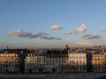 Paryż - stolica kulturalna Europy